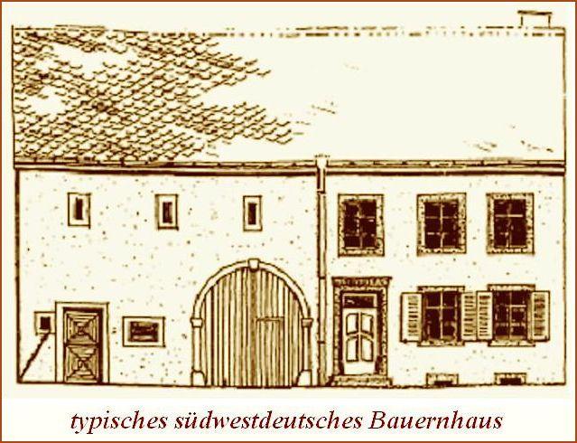 Beste Spielothek in Merkstein Hofstadt finden